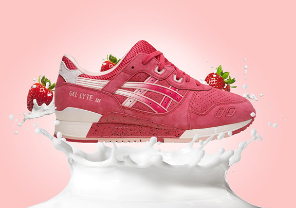 Asics-Strawberries-and-Cream-2