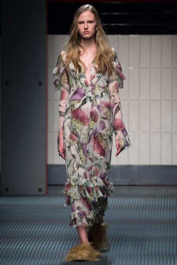 Gucci_fashion_runway-(2)