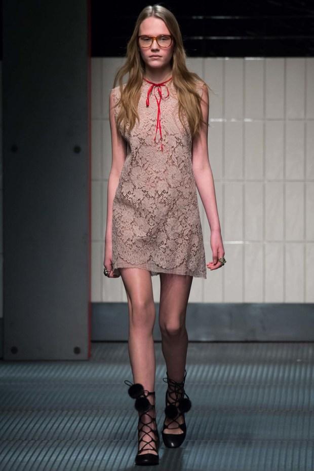 Gucci_fashion_runway-(9)