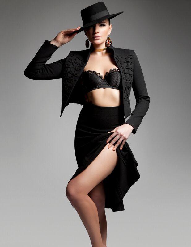 Miss Russia-miss universe (11)