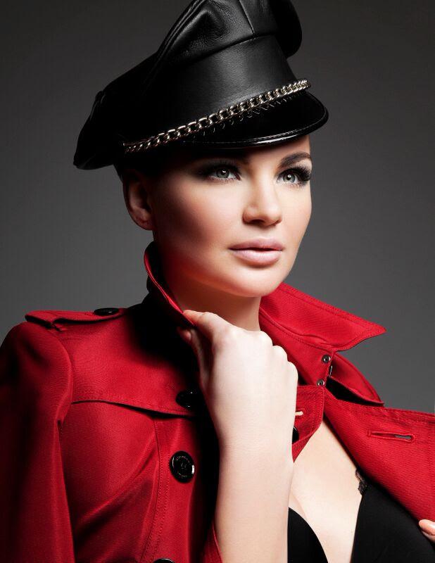 Miss Russia-miss universe (16)