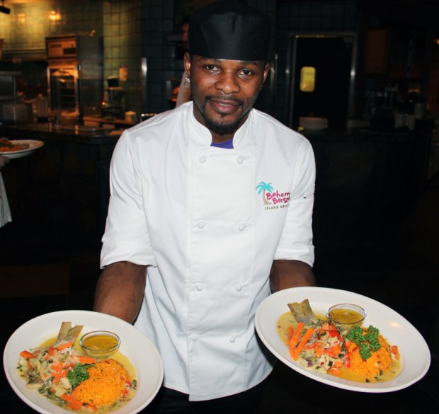 Bahama-Breeze_top-chef_caribbean_food