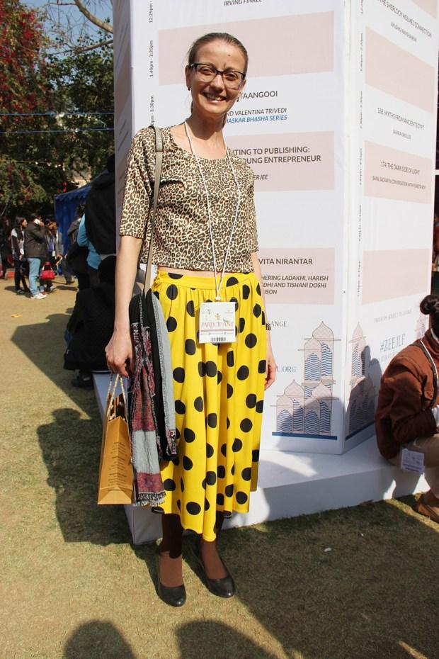 Jaipur Literature Festival (5)