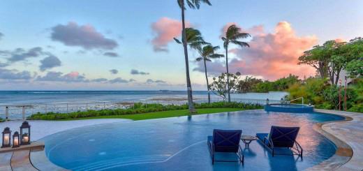 Maui-Island-