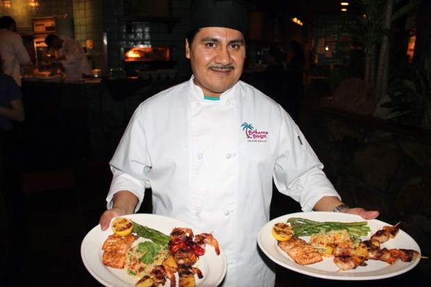bahama breeze_top chef (4)