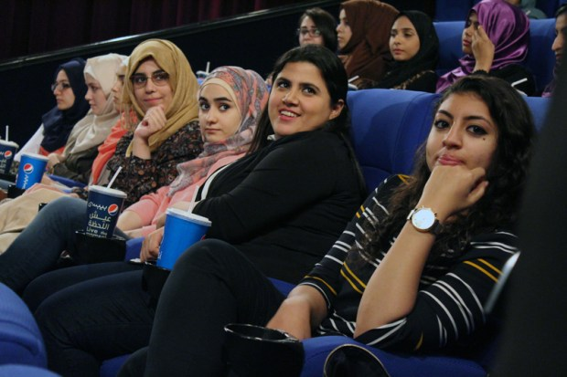 dubai_womens_rights_empowerment