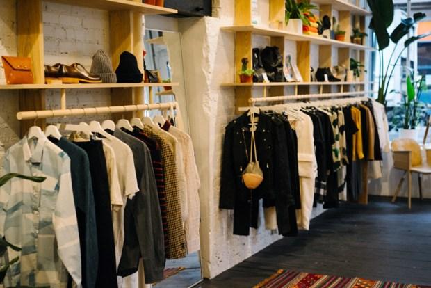 tictail_style_fashion_magazine