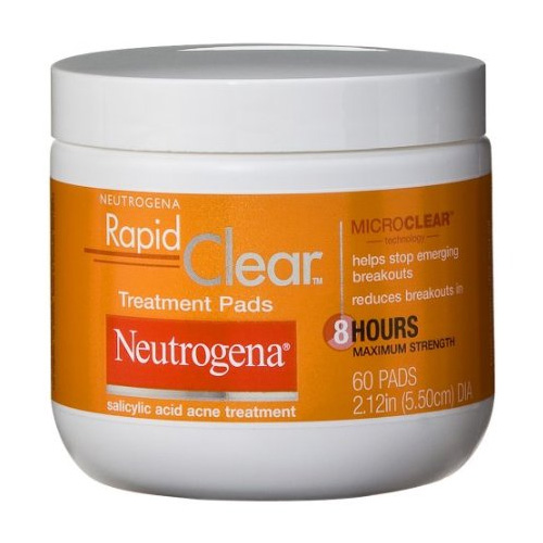 Drug-Store-Skin-Care-3