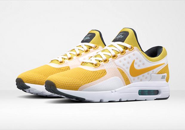 Nike-Air-Max-ZERO-OG
