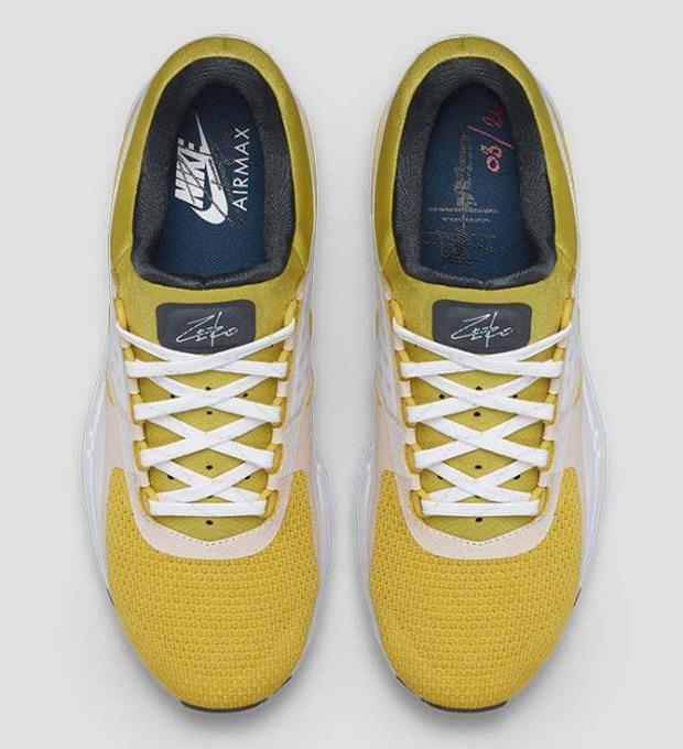 Nike-Air-Max-Zero-OG-02