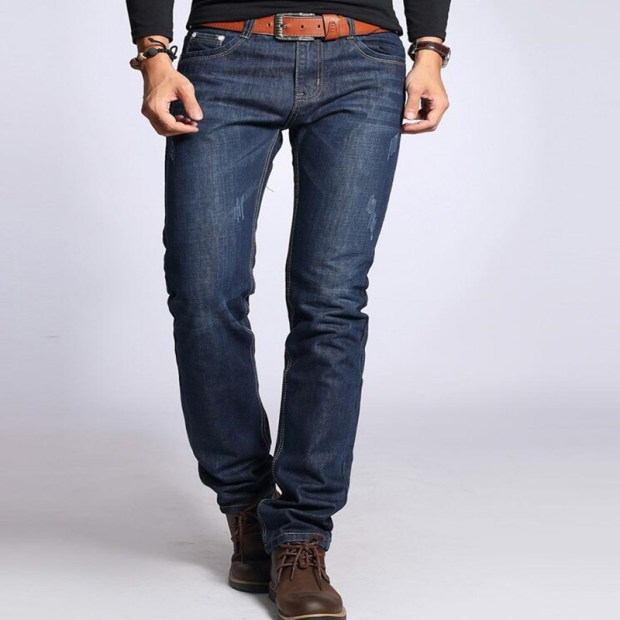 mens_jeans_style