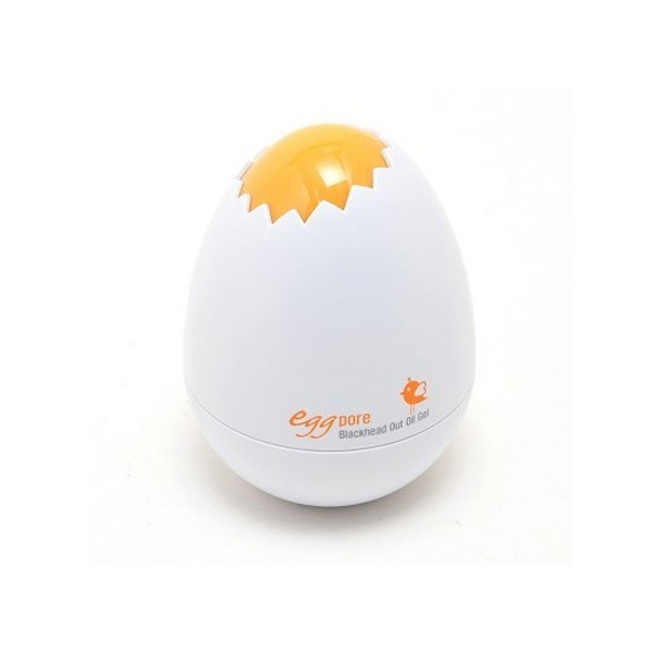 Korean-Beauty-Top-5-Egg-Pure