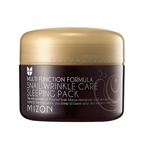 Korean-Beauty-Top-5-Wrinkle-Cream