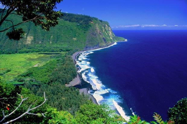 the-waipio-valley-big-island-hawaii-