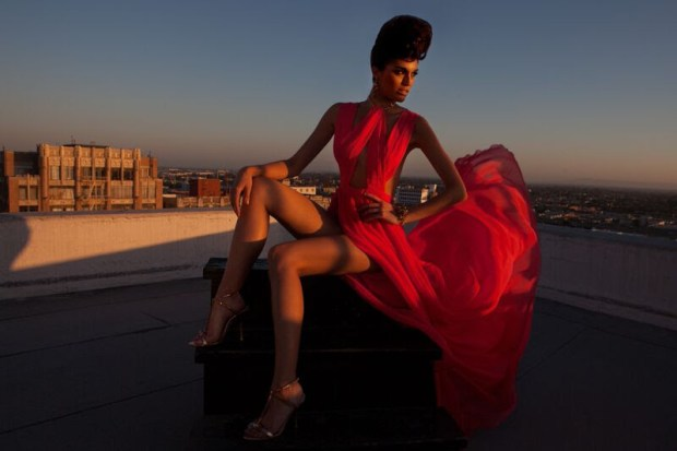 los angeles-models-editorial (1)