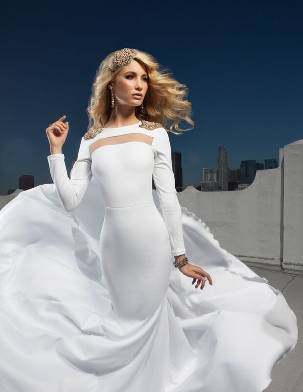 los angeles-models-editorial (3)