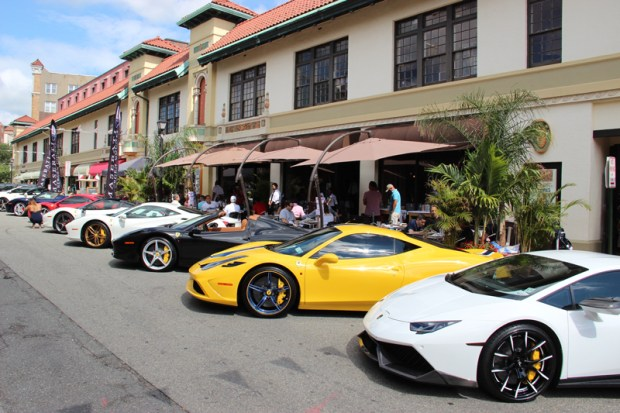 exotic cars_ferrari_maserati_lamborghini (18)