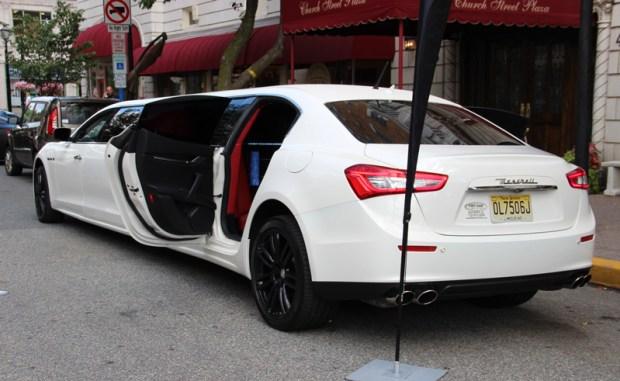 exotic cars_ferrari_maserati_lamborghini (21)