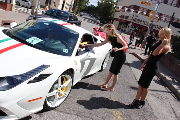 exotic cars_ferrari_maserati_lamborghini (22)
