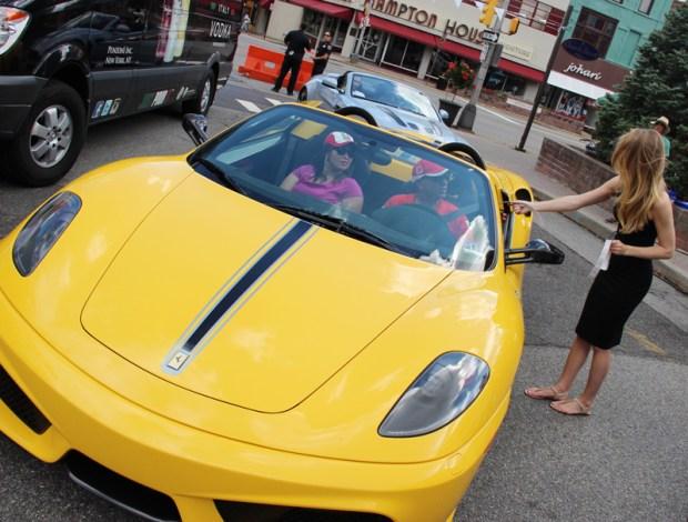 exotic cars_ferrari_maserati_lamborghini (32)