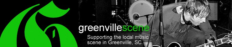 Sad News From Greenville