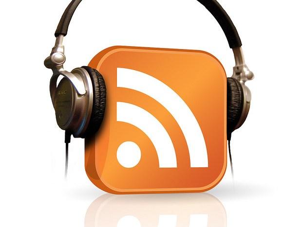 Scene SC Podcast Week 3