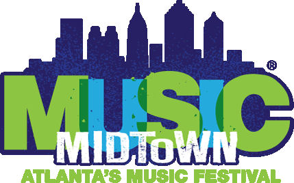 Preview: Music Midtown 2011