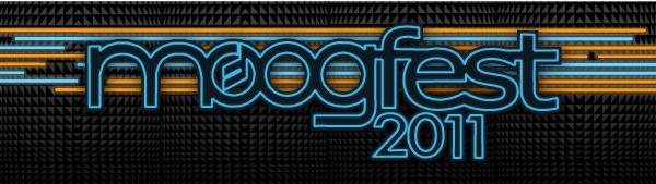Moogfest Installment 2