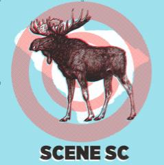 SceneSC Podcast Week 3