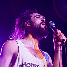 Show Preview: Edward Sharpe & The Magnetic Zeros