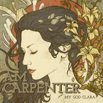 I am Carpenter, a Band That Won't Quit