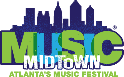 Festival Preview: Music Midtown