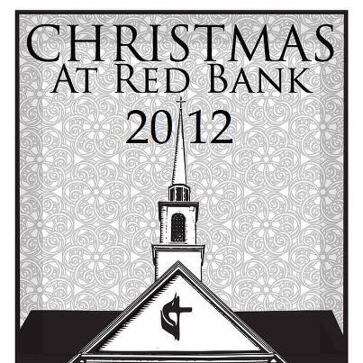 Christmas at Redbank is Here