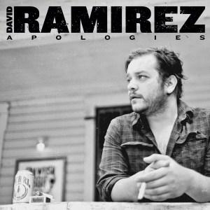 #5 David Ramirez-Apologies