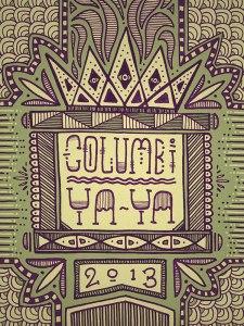 Columbi-Ya-Ya