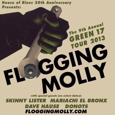 FloggingMolly_Green17Banner