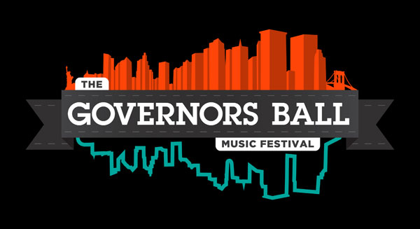 Governors Ball Music Festival announces breathtaking lineup