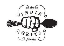 Indie Grits Logo