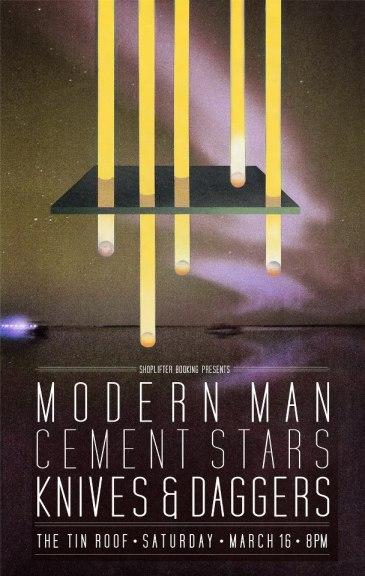 ModernMan