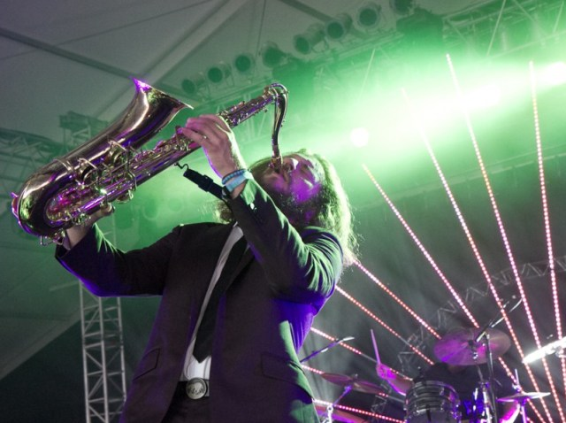 MGH-Bonnaroo-2013-Jim-James-5-900x600