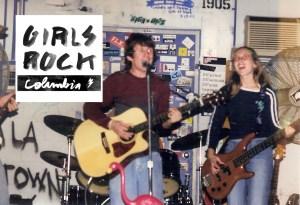 girlsrock-sierra-daniel