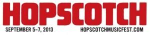logo-2013_1-660x156