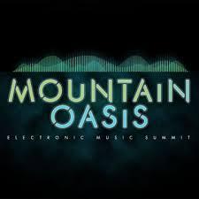 mountain oasis 2013