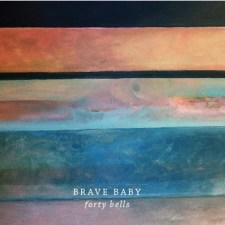 BraveBaby