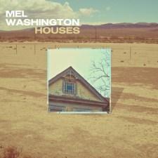 MelWashingtonHouses