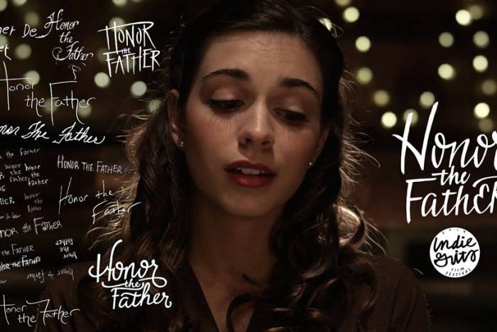 Honor the Father Wins Big at Indie Grits