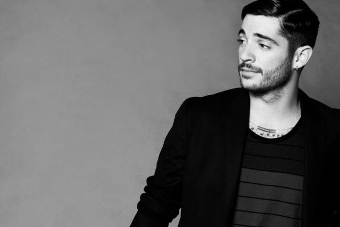 WUSC Wednesdays: Jon Bellion