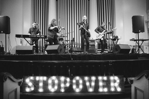 Stopover-8941