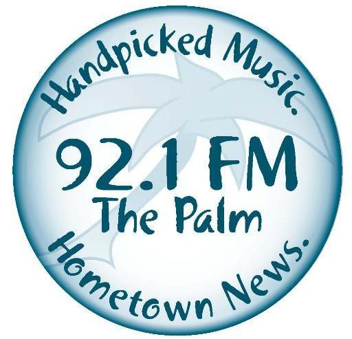 92.1 The Palm Sold to His Radio