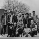 Show Preview: Broken Social Scene at The Orange Peel
